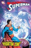 Superman: Tales from the Phantom Zone [Pdf/ePub] eBook