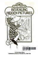 Revealing Hidden Pictures
