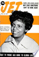 Nov 26, 1959