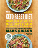 Pdf The Keto Reset Diet Telecharger