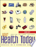 Your Health Today
