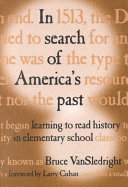 In Search of America s Past