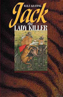 Jack  the Lady Killer
