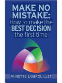 Make No Mistake Pdf/ePub eBook