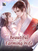 Beautiful Farming Wife Book