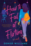 How to Fail at Flirting Pdf/ePub eBook