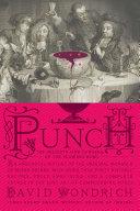 Punch Pdf/ePub eBook