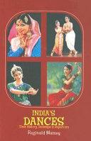 India s Dances