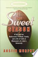 The Sweet Season