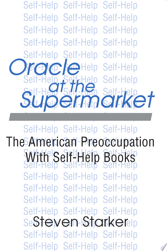Oracle at the Supermarket