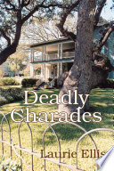 Deadly Charades