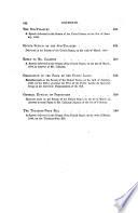 The Works of Daniel Webster     Book