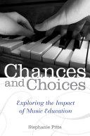Chances and Choices [Pdf/ePub] eBook