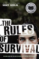 Pdf The Rules of Survival