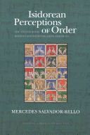 Isidorean Perceptions of Order