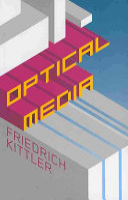 Optical Media