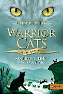 Warrior Cats - Special Adventure 4.