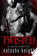 Twisted Book