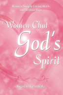 Women Chat God s Spirit