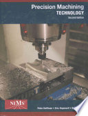 Precision Machining Technology + Mindtap Mechanical Engineering Access Card