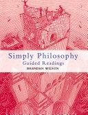 Simply Philosophy Pdf/ePub eBook