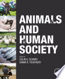 Animals and Human Society