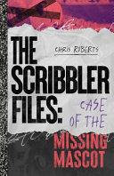 The Scribbler Files