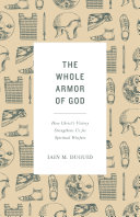 The Whole Armor of God Book PDF