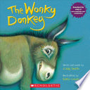 link to The Wonky Donkey in the TCC library catalog