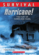 Survival Hurricane