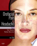 Orofacial Pain and Headache Book
