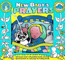 New Baby s Prayers Book PDF