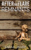 Remnants Pdf/ePub eBook