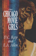 Pdf Chicago Movie Girls