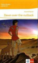 Dawn Over the Outback