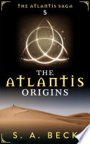 The Atlantis Origins