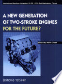 New Generation Of Two St  Book PDF