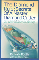 The Diamond Rule Secrets of a Master Diamond Cutter