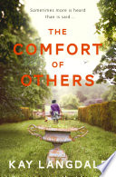 The Comfort of Others