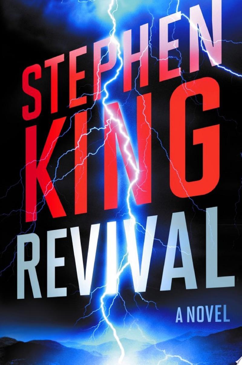 Revival image