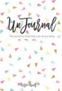 UnJournal   Confetti
