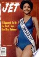 Sep 1, 1977