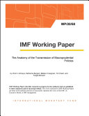The Anatomy of the Transmission of Macroprudential Policies