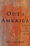 Out Of America Pdf/ePub eBook