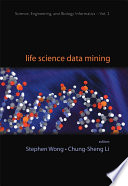 Life Science Data Mining