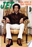 11 maj 1972