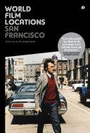 World Film Locations: San Francisco Book