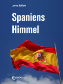 Spaniens Himmel