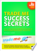 Trade Me Success Secrets 2nd Edition