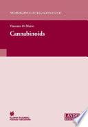 Cannabinoids Book PDF